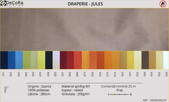 Fisa-Produs-Draperie-Jules-DDAR330233-decoradesign.ro-HD