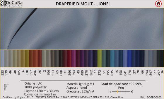 Fisa-Produs-Draperie-Lionel-DDEBO6905-decoradesign.ro-HD