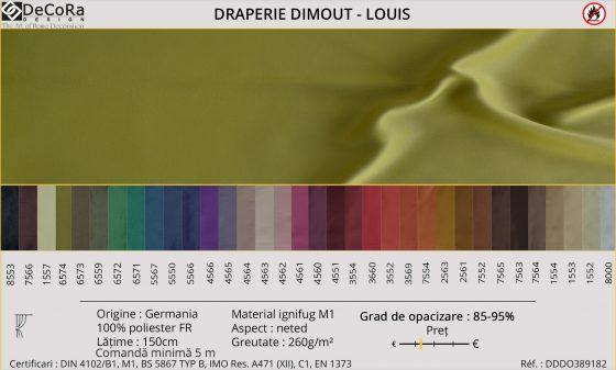 Fisa-Produs-Draperie-Louis-DDDO389182-decoradesign.ro-HD