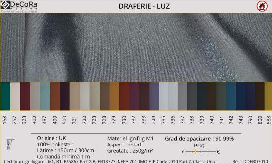 Fisa-Produs-Draperie-Luz-DDEBO7010-decoradesign.ro-HD