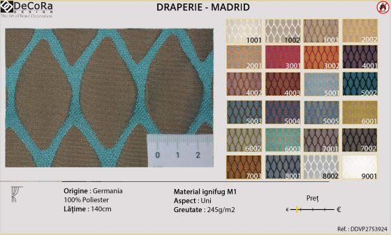 Fisa-Produs-Draperie-Madrid-DDVP2753924-decoradesign.ro-HD