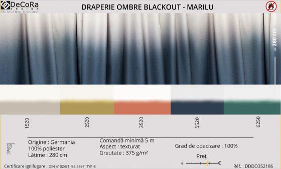 Fisa-Produs-Draperie-Marilu-DDDO352186-decoradesign.ro-HD