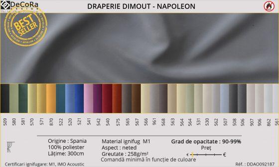 Fisa-Produs-Draperie-Napoleon-DDAO092187-decoradesign.ro-HD