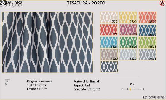 Fisa-Produs-Draperie-Porto-DDVR3551713-decoradesign.ro-HD