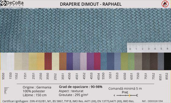 Fisa-Produs-Draperie-Raphael-DDDO261394-decoradesign.ro-HD