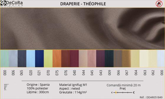 Fisa-Produs-Draperie-Theophile-DDAR051849-decoradesign.ro-HD