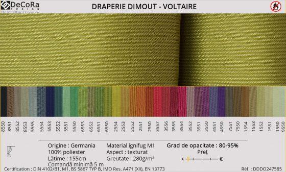 Fisa-Produs-Draperie-Voltaire-DDDO247585-decoradesign.ro-HD
