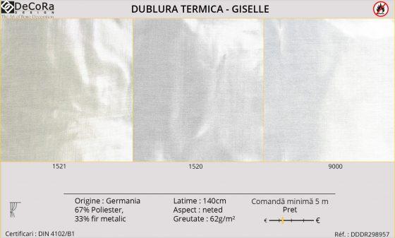 Fisa-Produs-Dublura-Termica-Giselle-DDDR298957-decoradesign.ro-HD