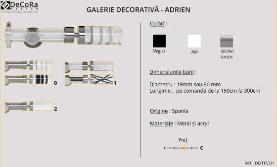 Fisa-Produs-Galerie-Adrien-DDTPC01-decoradesign.ro-HD