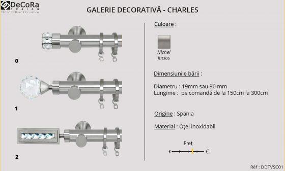 Fisa-Produs-Galerie-Charles-DDTVSC01-decoradesign.ro-HD