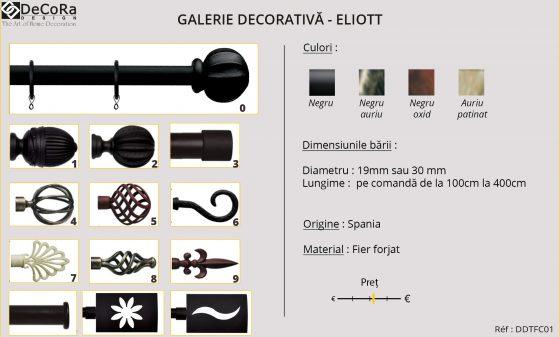 Fisa-Produs-Galerie-Eliott-DDTFC01-decoradesign.ro-HD
