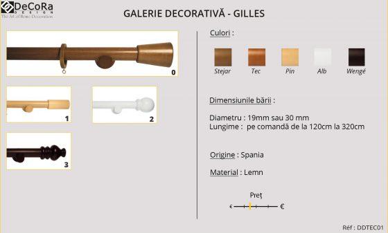 Fisa-Produs-Galerie-Gilles-DDTEC01-decoradesign.ro-HD