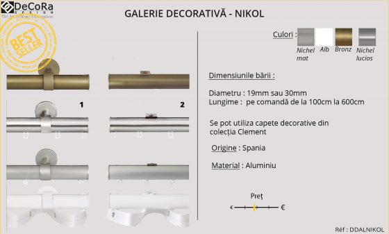 Fisa-Produs-Galerie-Nikol-DDALNIKOL-decoradesign.ro-HD