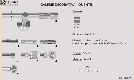 Fisa-Produs-Galerie-Quentin-DDTIC01-decoradesign.ro-HD