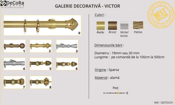Fisa-Produs-Galerie-Victor-DDTDC01-decoradesign.ro-HD
