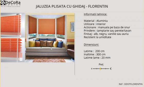 Fisa-Produs-Jaluzea-Florentin-DDSTFLORENTIN-decoradesign.ro-HD