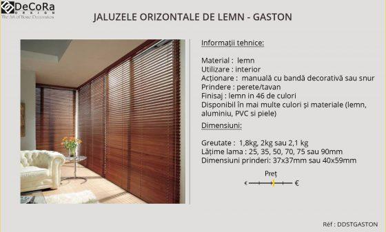 Fisa-Produs-Jaluzea-Gaston-DDSTGASTON-decoradesign.ro-HD