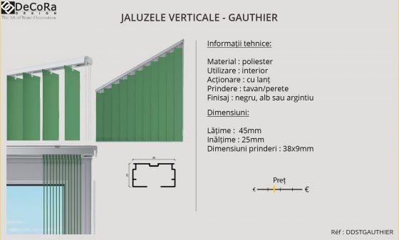 Fisa-Produs-Jaluzea-Gauthier-DDSTGAUTHIER-decoradesign.ro-HD