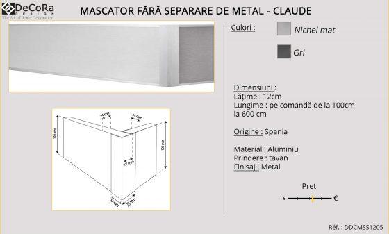 Fisa-Produs-Mascator-Claude-DDCMSS1205-decoradesign.ro-HD