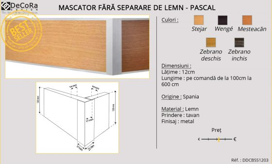 Fisa-Produs-Mascator-Pascal-DDCBSS1203-decoradesign.ro-HD
