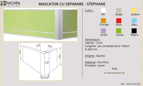Fisa-Produs-Mascator-Stephane-DDCCAS1202-decoradesign.ro-HD