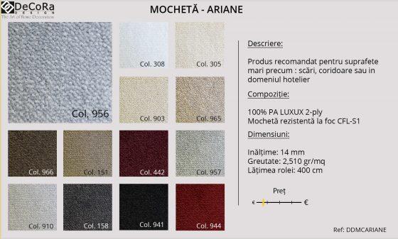Fisa-Produs-Mocheta-Ariane-DDMCARIANE-decoradesign.ro-HD
