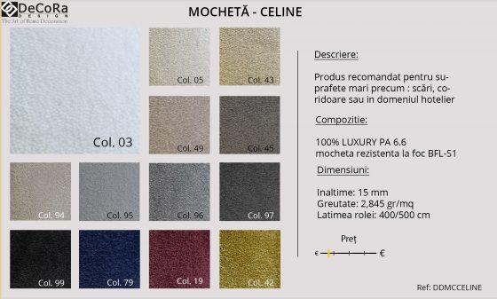 Fisa-Produs-Mocheta-Celine-DDMCCELINE-decoradesign.ro-HD