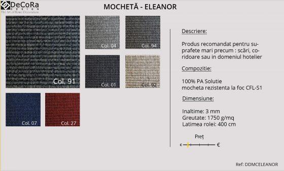 Fisa-Produs-Mocheta-Eleanor-DDMCELEANOR-decoradesign.ro-HD