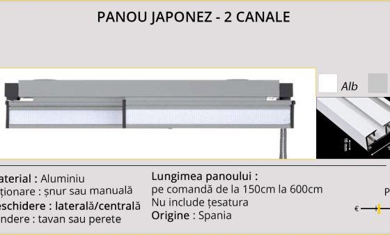Fisa-Produs-Panou-Japonez-2canale-DDPJ822-decoradesign.ro-HD