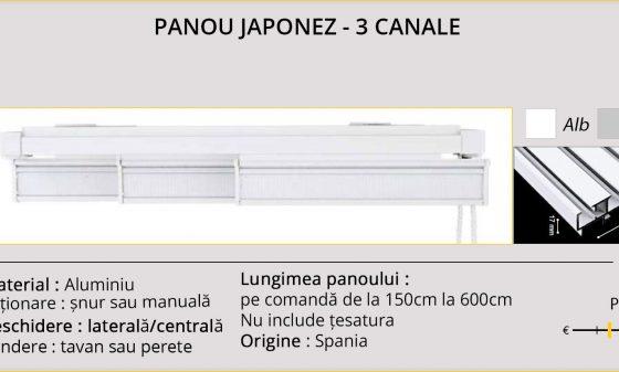 Fisa-Produs-Panou-Japonez-3canale-DDPJ833-decoradesign.ro-HD
