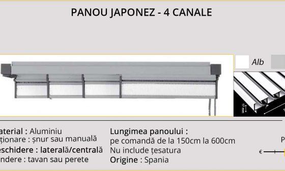 Fisa-Produs-Panou-Japonez-4canale-DDPJ844-decoradesign.ro-HD