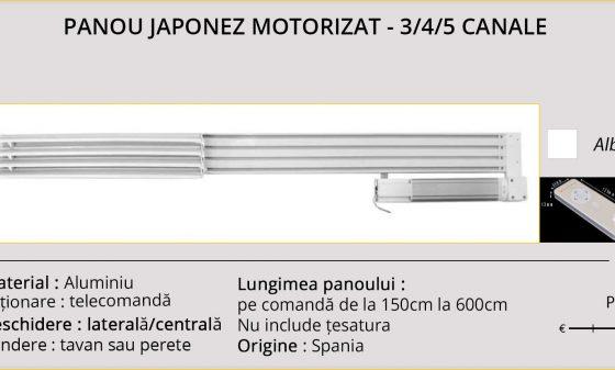 Fisa-Produs-Panou-Japonez-Motorizat-3-4-5canale-DDPJ345-decoradesign.ro-HD