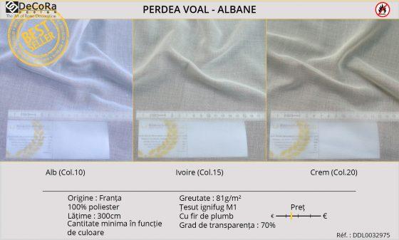 Fisa-Produs-Perdea-Albane-DDL0032975-decoradesign.ro-HD