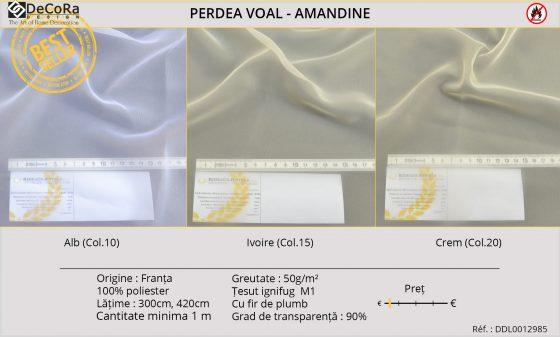 Fisa-Produs-Perdea-Amandine-DDL0012985-decoradesign.ro-HD