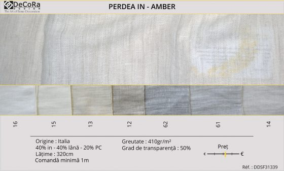 Fisa-Produs-Perdea-Amber-DDSF31339-decoradesign.ro-HD