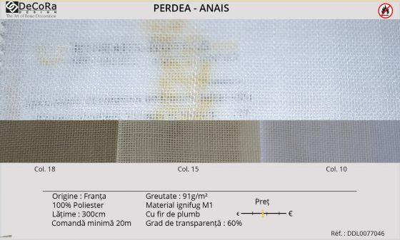 Fisa-Produs-Perdea-Anais-DDDL0077046-decoradesign.ro-HD
