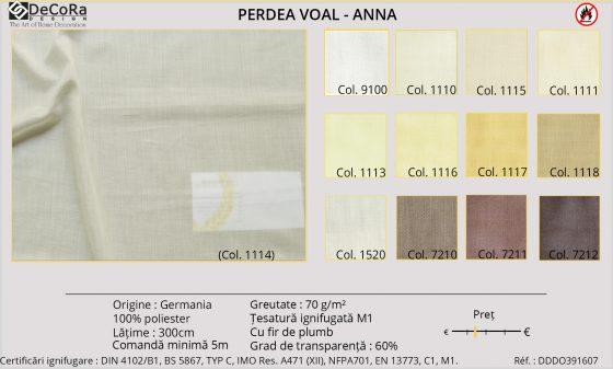 Fisa-Produs-Perdea-Anna-DDDO391607-decoradesign.ro-HD