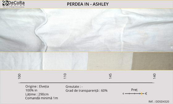 Fisa-Produs-Perdea-Ashley-DDSD4320-decoradesign.ro-HD
