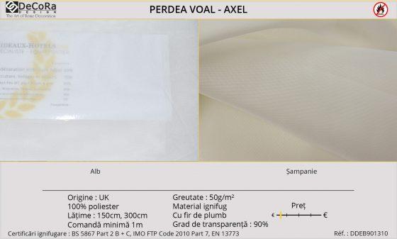 Fisa-Produs-Perdea-Axel-DDEB900010-decoradesign.ro-HD