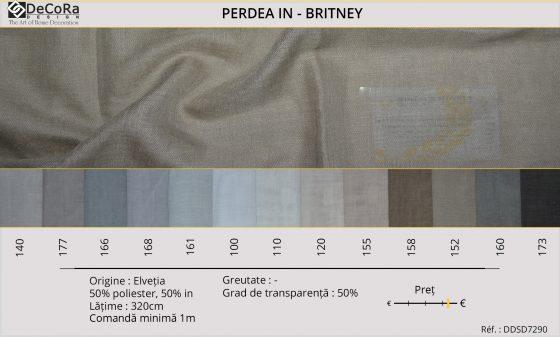 Fisa-Produs-Perdea-Britney-DDSD7290-decoradesign.ro-HD