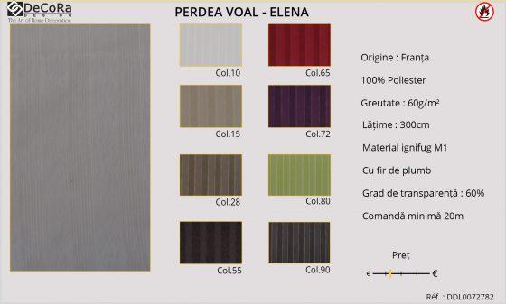 Fisa-Produs-Perdea-Elena-DDDL0072782-decoradesign.ro-HD