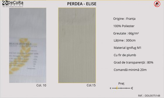 Fisa-Produs-Perdea-Elise-DDL0075148-decoradesign.ro-HD
