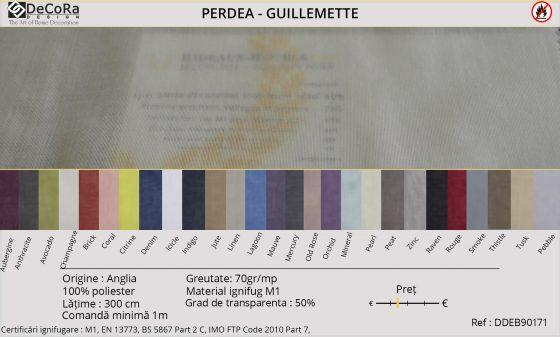 Fisa-Produs-Perdea-Guillemette-DDEB90171-decoradesign.ro-HD