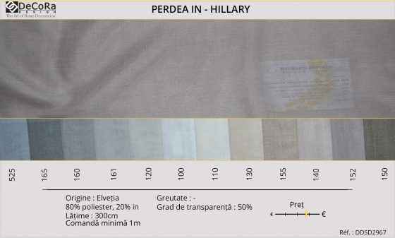 Fisa-Produs-Perdea-Hillary-DDSD2967-decoradesign.ro-HD