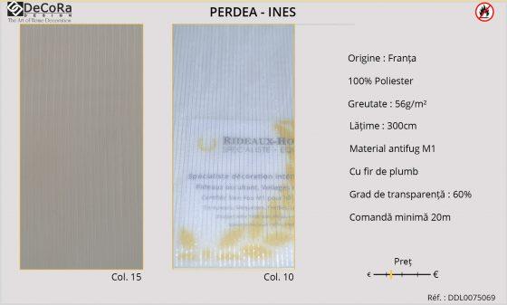 Fisa-Produs-Perdea-Ines-DDDL0075069-decoradesign.ro-HD