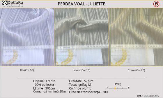 Fisa-Produs-Perdea-Juliette-DDL0075295-decoradesign.ro-HD