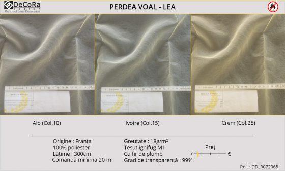 Fisa-Produs-Perdea-Lea-DDDL0072065-decoradesign.ro-HD