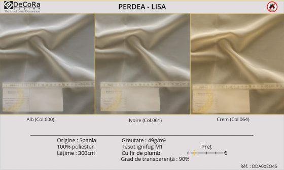 Fisa-Produs-Perdea-Lisa-DDA00EO45-decoradesign.ro-HD