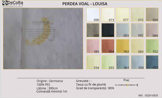 Fisa-Produs-Perdea-Louisa-DDJV16835-decoradesign.ro-HD