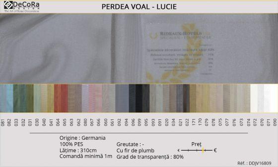 Fisa-Produs-Perdea-Lucie-DDJV16809-decoradesign.ro-HD